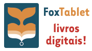 Fox Tablet